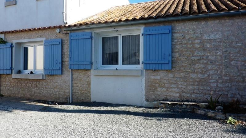 Vente maison / villa St pierre d'oleron 288 000€ - Photo 1