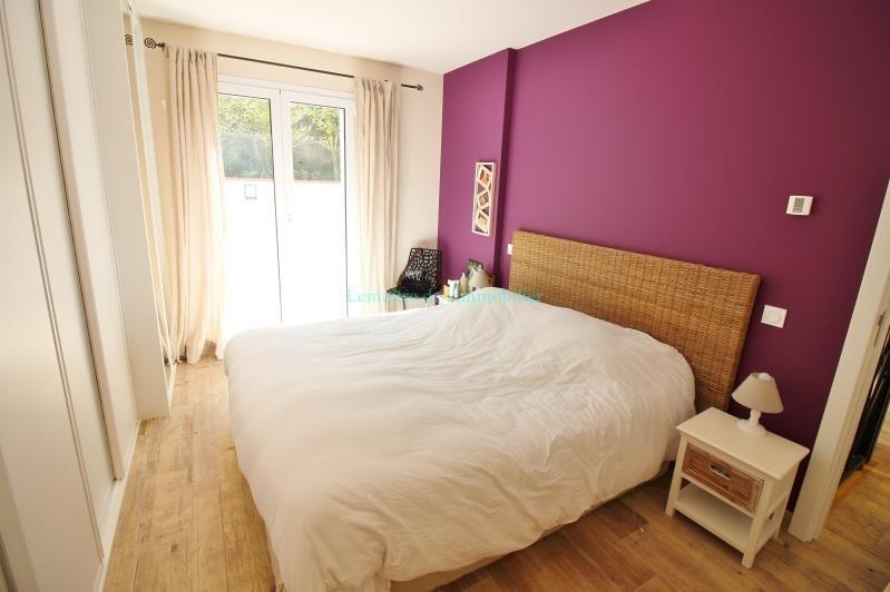 Vente de prestige maison / villa Peymeinade 565000€ - Photo 14