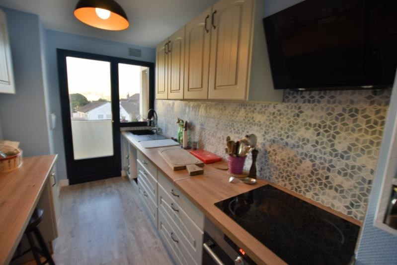 Vente appartement Pau 166000€ - Photo 2