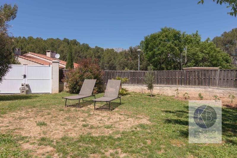 Vente maison / villa Rousset 345000€ - Photo 10