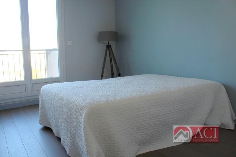 Vente appartement Epinay sur seine 249 000€ - Photo 4