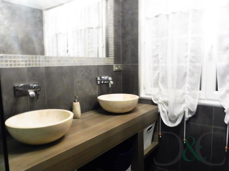 Verkauf von luxusobjekt wohnung Bormes les mimosas 572000€ - Fotografie 9