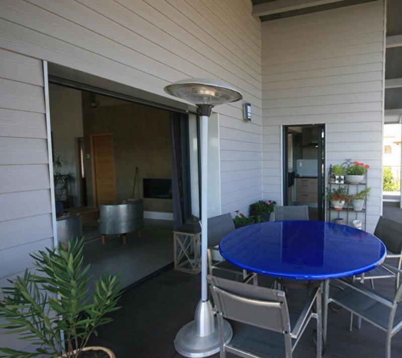 Vente de prestige maison / villa Saint georges de didonne 780000€ - Photo 3