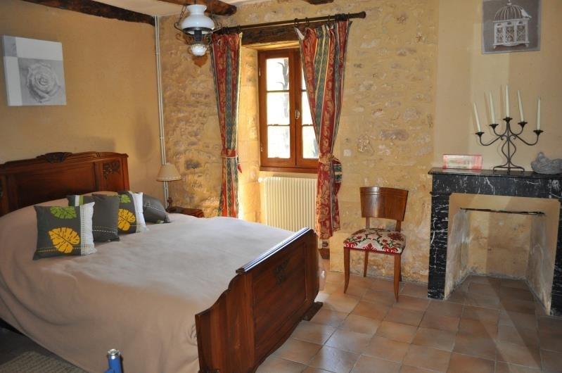 Vente de prestige maison / villa Le buisson de cadouin 600000€ - Photo 10