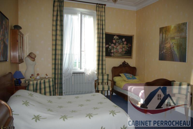 Sale house / villa Montoire sur le loir 449000€ - Picture 6