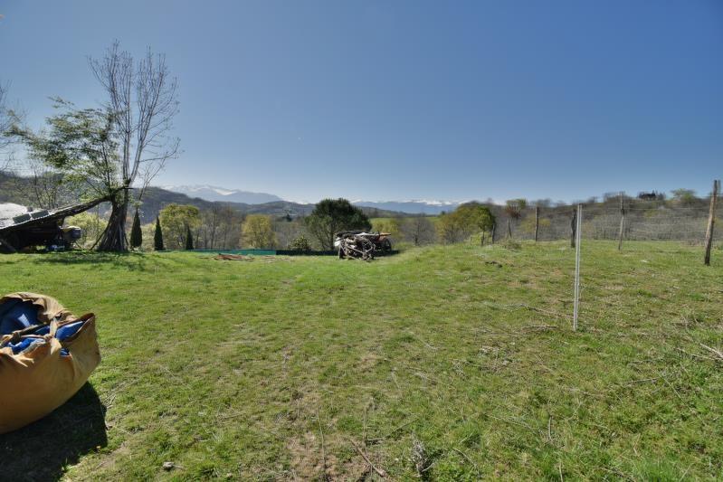 Vente terrain Gan 98000€ - Photo 2