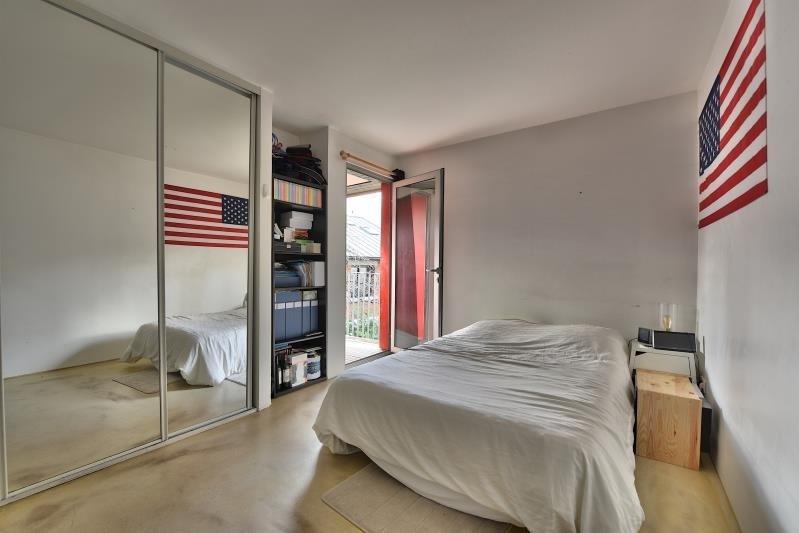 Vente de prestige maison / villa Garches 1195000€ - Photo 9