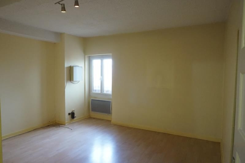 Sale apartment Bourg les valence 119 000€ - Picture 7