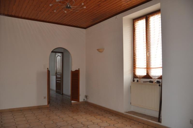 Sale house / villa Oyonnax 238000€ - Picture 10