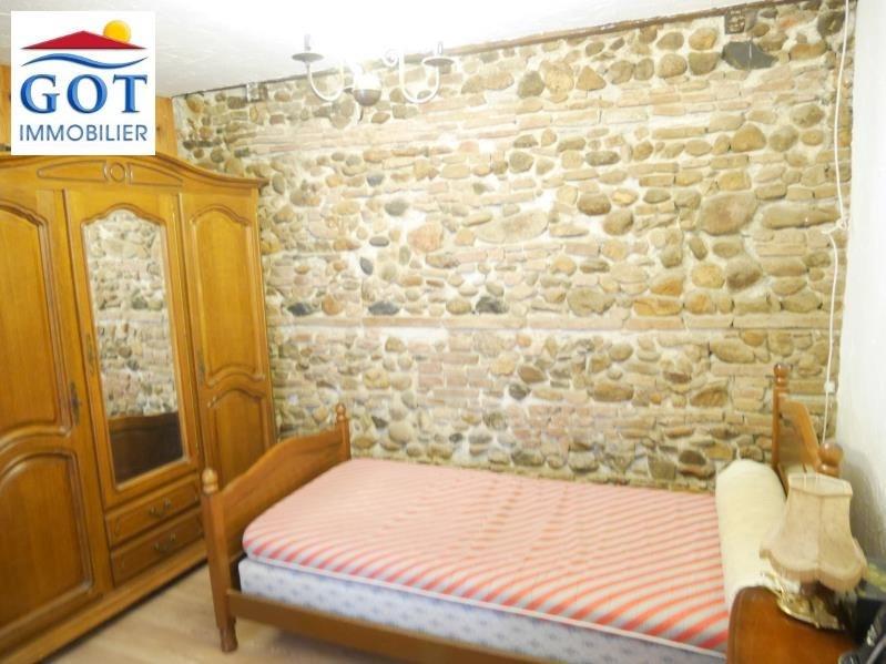 Sale house / villa Claira 116500€ - Picture 9