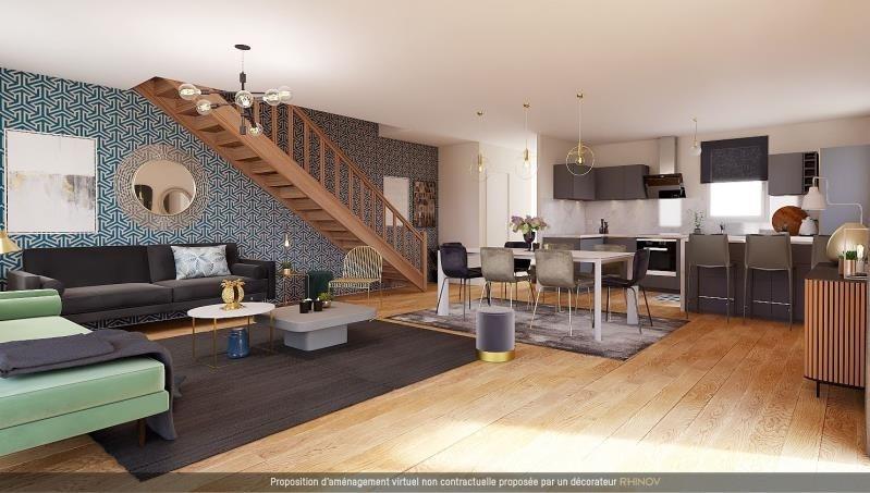 Venta  casa Ascain 395000€ - Fotografía 6