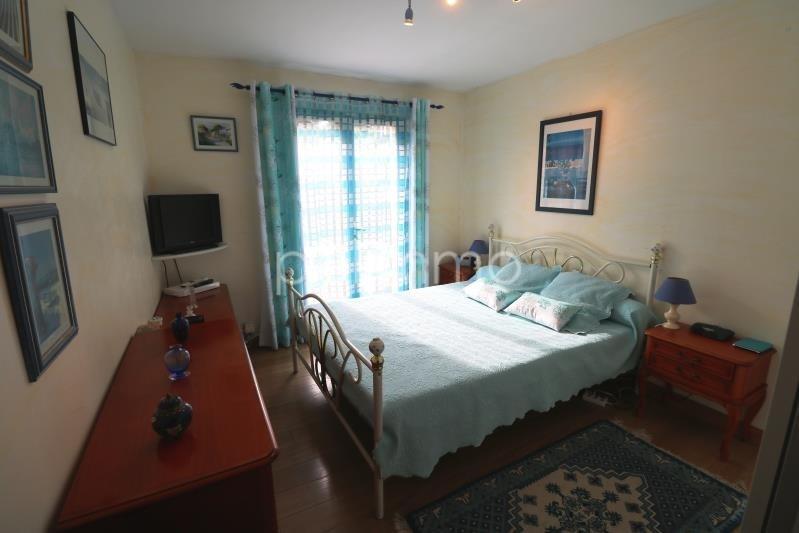 Sale house / villa Lamanon 459000€ - Picture 9