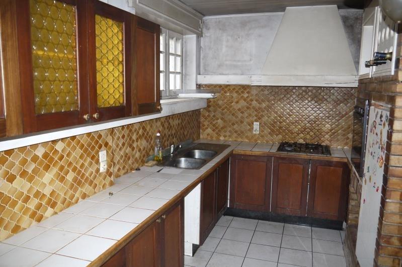 Verkoop  huis Vienne 159000€ - Foto 2