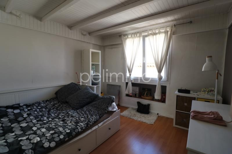 Vente maison / villa Pelissanne 260 000€ - Photo 6