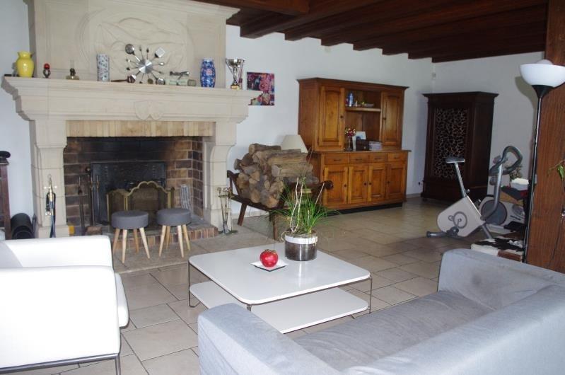 Immobile residenziali di prestigio casa Obenheim 736980€ - Fotografia 4