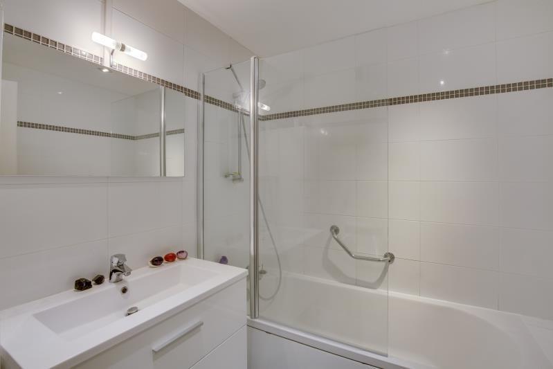 Vente appartement Puteaux 530000€ - Photo 11