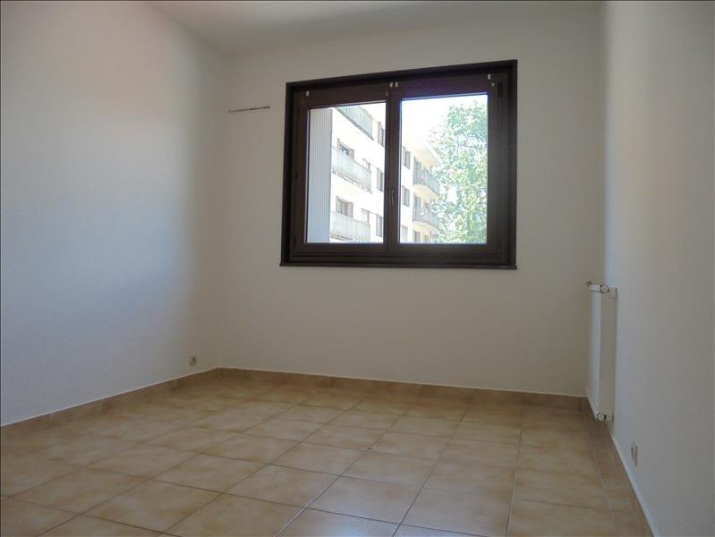 Vente appartement Cluses 126000€ - Photo 5