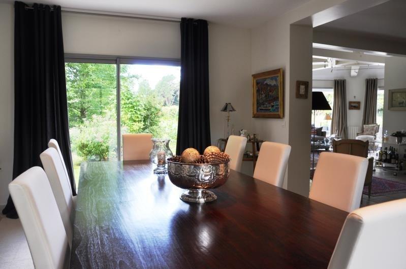 Vente de prestige maison / villa St andre des eaux 995000€ - Photo 5