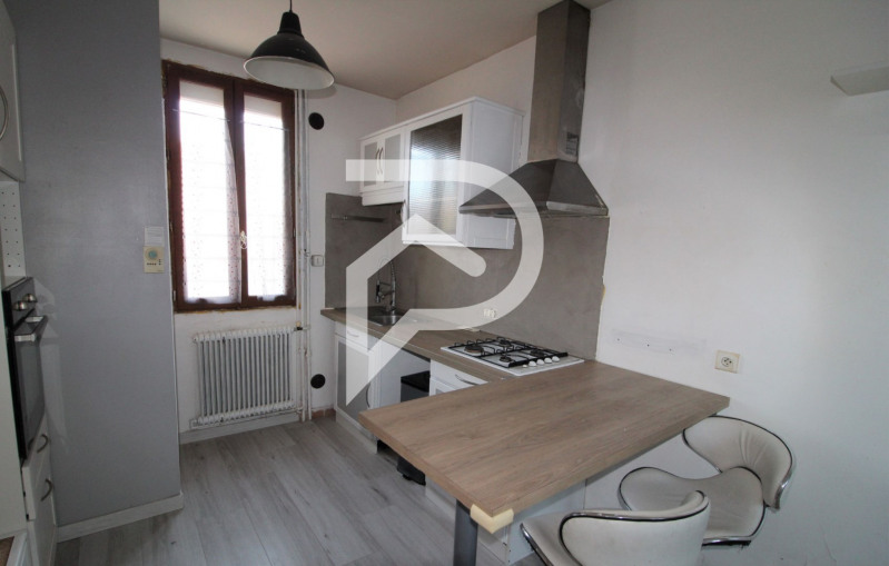Sale house / villa Eaubonne 283 500€ - Picture 4