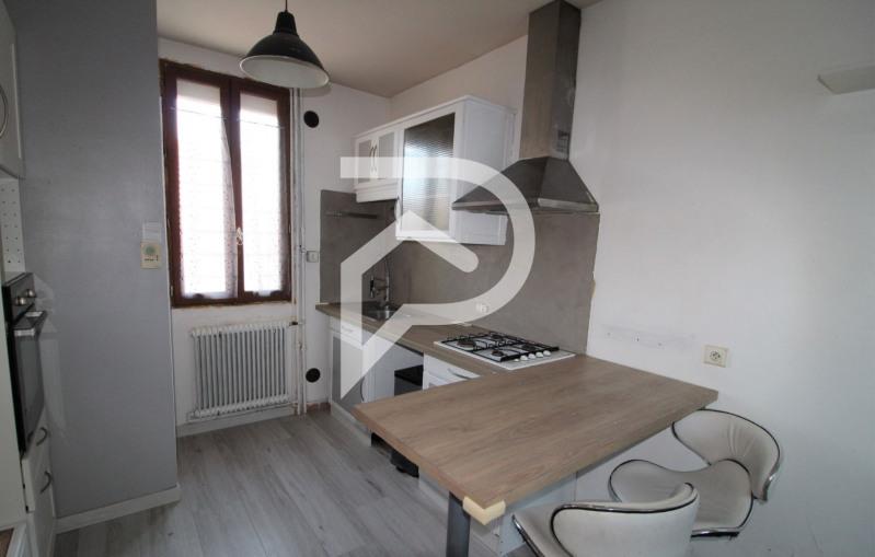 Vente maison / villa Eaubonne 273000€ - Photo 5