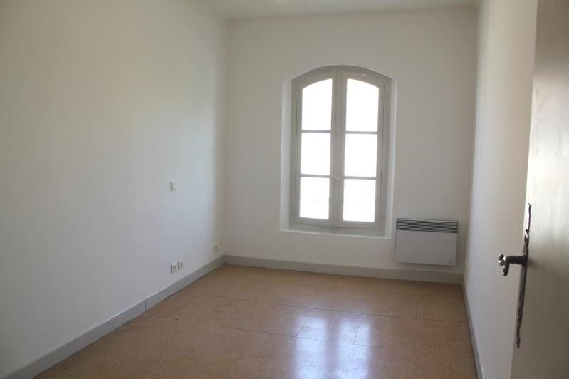 Vente appartement Villeneuve les avignon 219 000€ - Photo 5