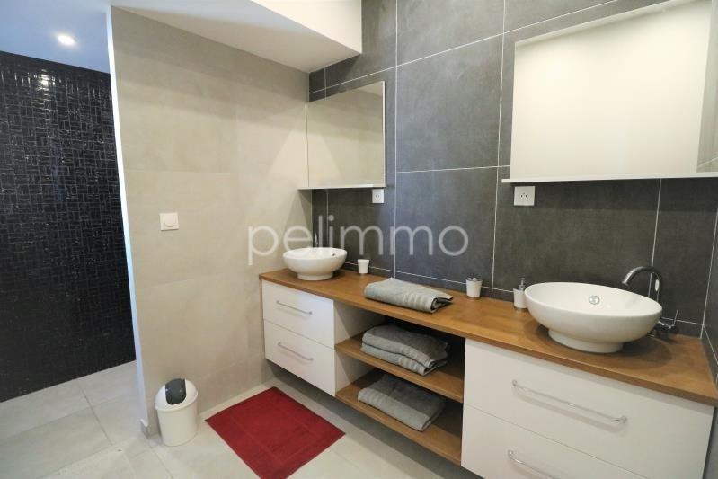 Vente maison / villa Miramas 237000€ - Photo 5