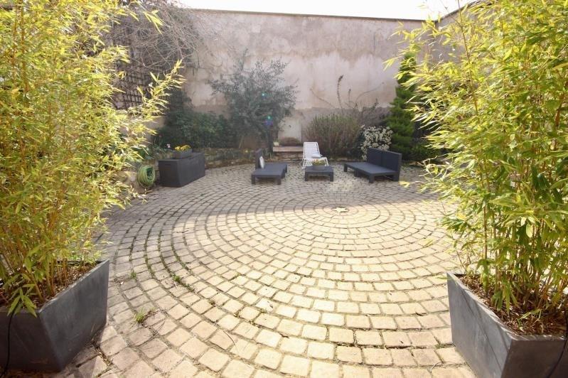 Vente appartement Pontoise 159000€ - Photo 7