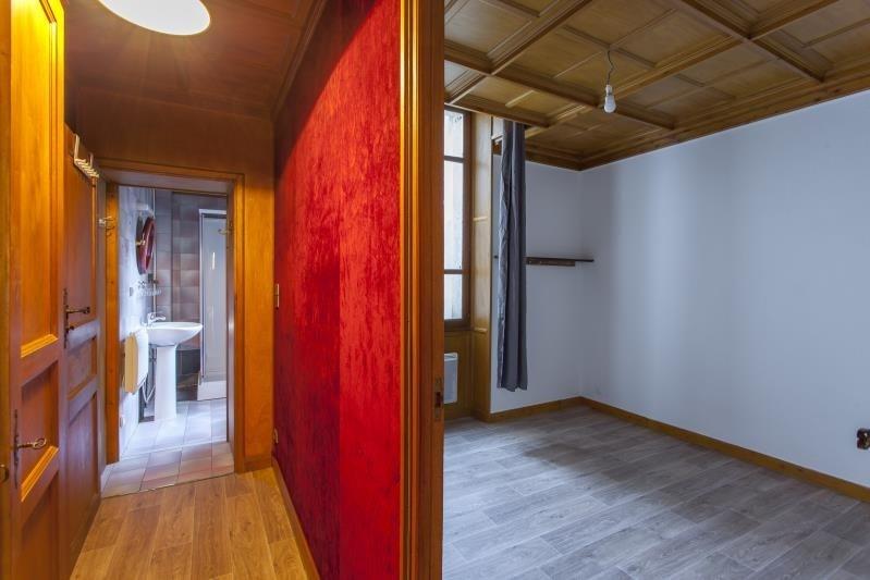Vente appartement Grenoble 225000€ - Photo 10