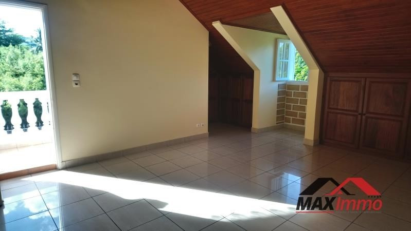 Location local commercial L etang sale les hauts 2 300€ HT/HC - Photo 6