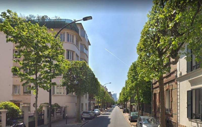 Vente appartement La garenne colombes 389000€ - Photo 1