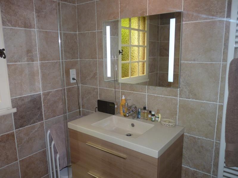 Vente maison / villa Pau 433000€ - Photo 7