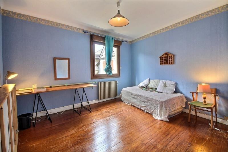 Sale house / villa Arudy 116000€ - Picture 1