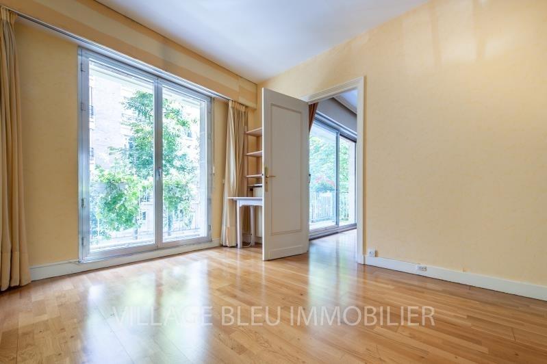 Vente appartement Neuilly suir seine 560000€ - Photo 5