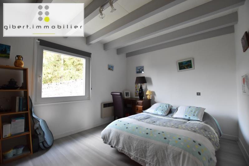 Sale house / villa Aiguilhe 398000€ - Picture 8
