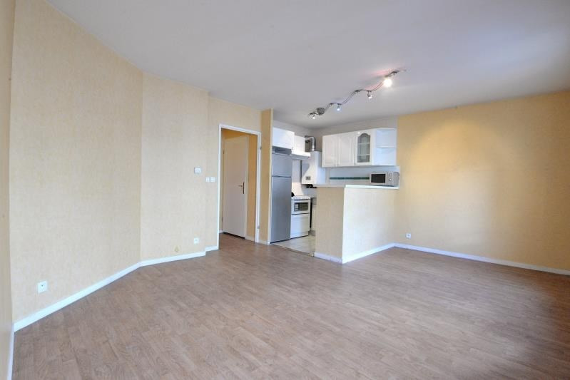 Sale apartment Morsang sur orge 138900€ - Picture 2