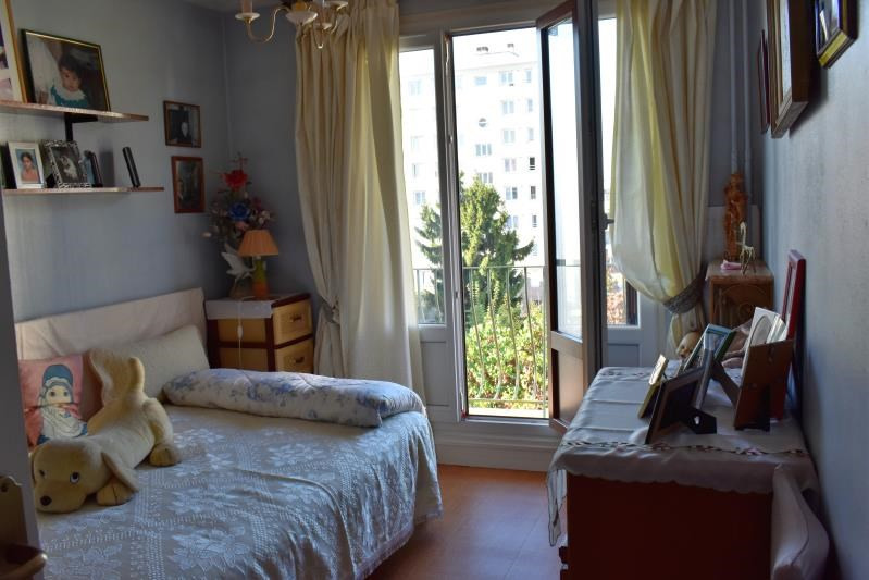 Vente appartement Romainville 377 000€ - Photo 2