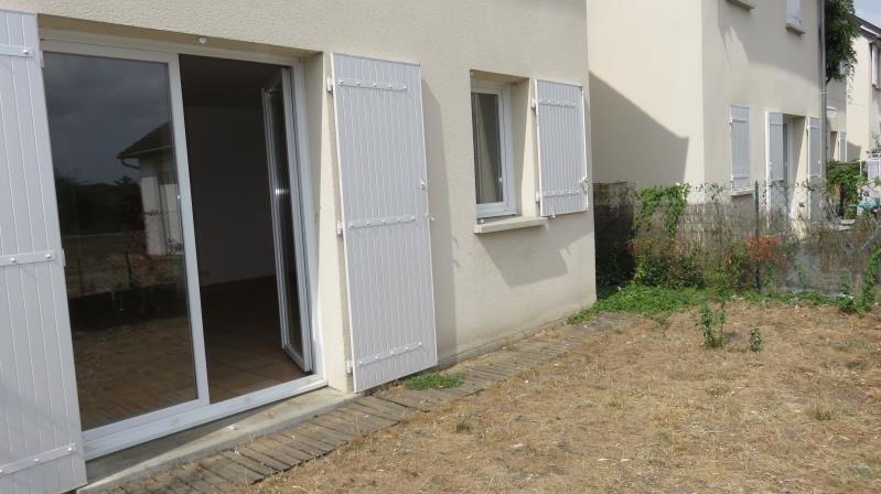 Vente maison / villa Joue les tours 179000€ - Photo 4