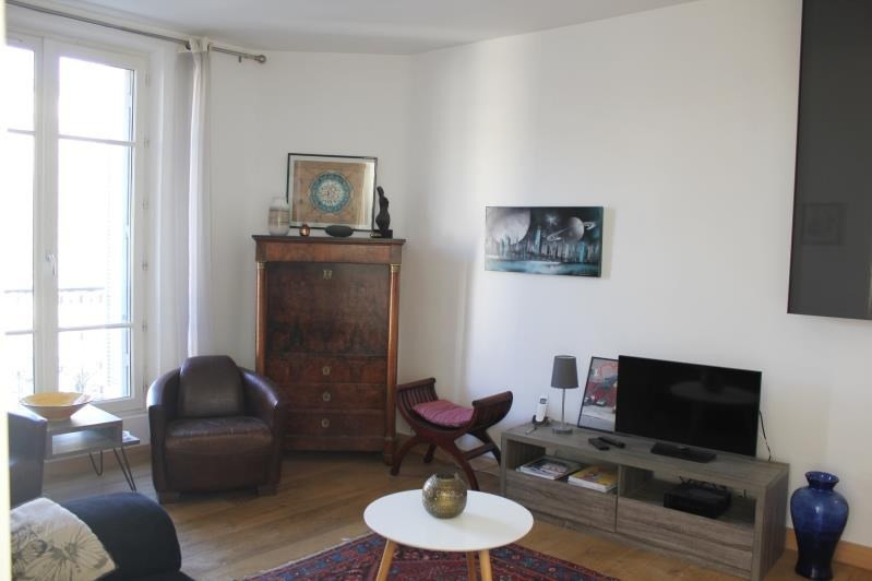 Location appartement Avignon 750€ CC - Photo 1