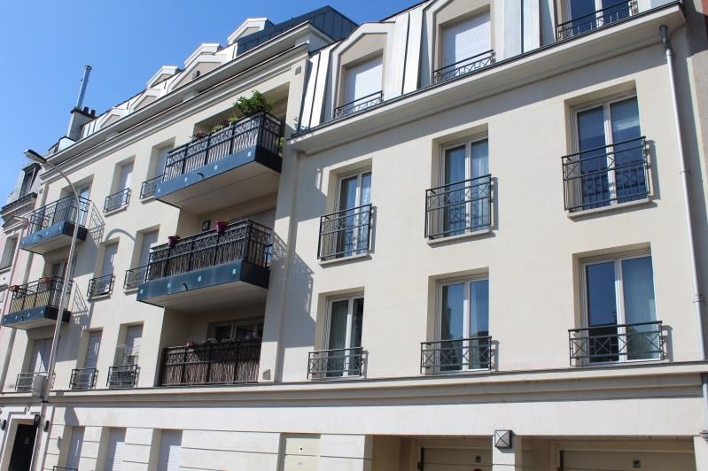 Vente appartement Bois colombes 499000€ - Photo 6