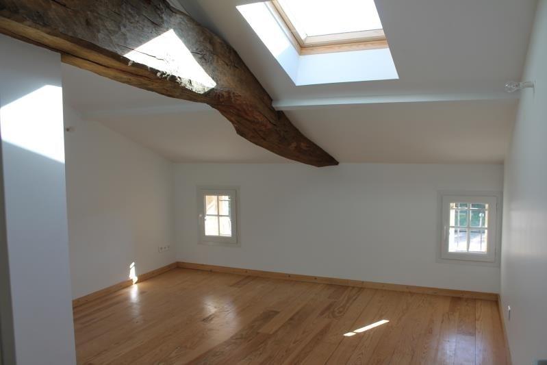 出售 住宅/别墅 Langon 207200€ - 照片 8
