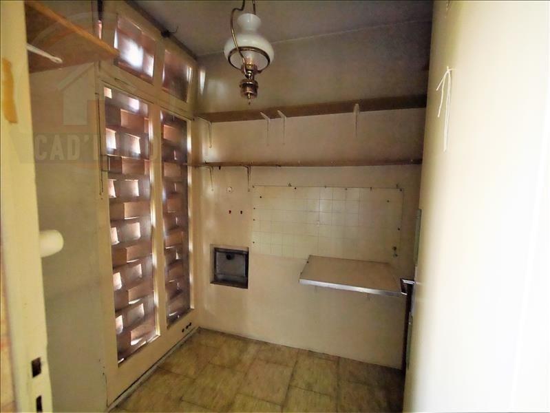 Vente appartement Bergerac 82000€ - Photo 9
