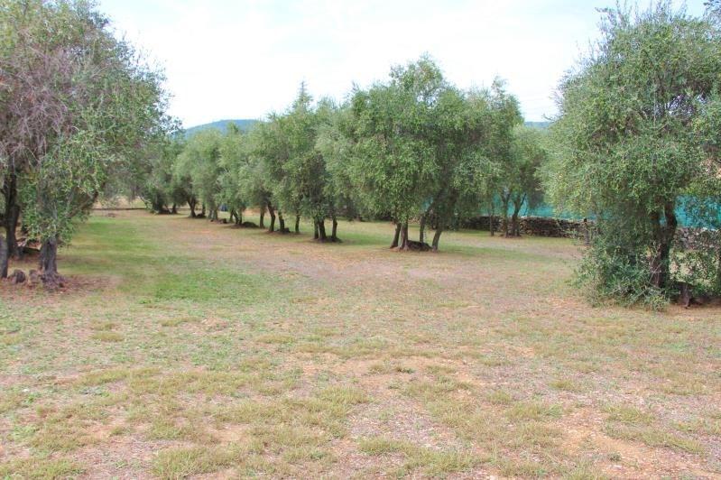Vente terrain Peymeinade 285000€ - Photo 6