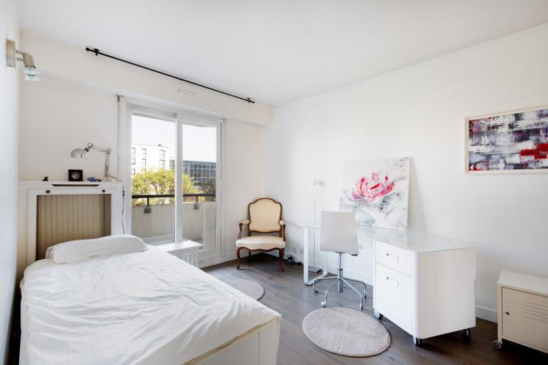 Vente de prestige appartement Suresnes 995000€ - Photo 8