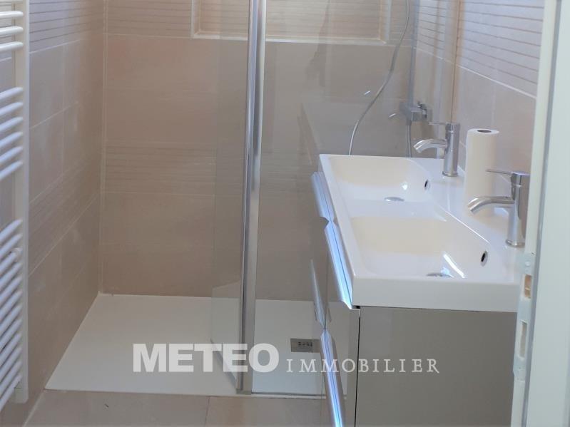 Sale house / villa Les sables d'olonne 299400€ - Picture 4
