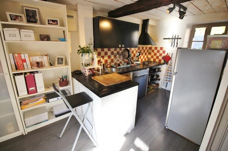 Vente maison / villa Peymeinade 230000€ - Photo 7