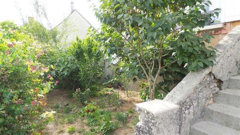 Vente maison / villa Chateau thierry 179000€ - Photo 2