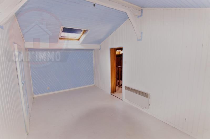 Vente maison / villa Bergerac 181500€ - Photo 7