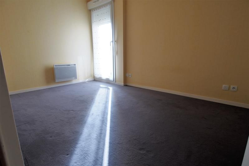 Vente appartement Le mans 140 000€ - Photo 3