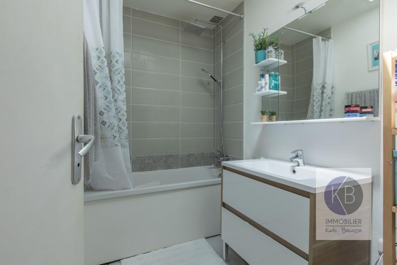 Vente maison / villa Rousset 345000€ - Photo 8