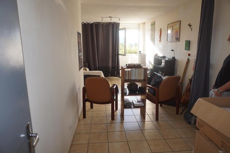 Vendita appartamento Vienne 81000€ - Fotografia 8